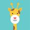 girafchik