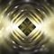 fractal-an