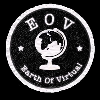 Earth Of Virtual