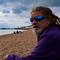 ShoreLine Photography UK
