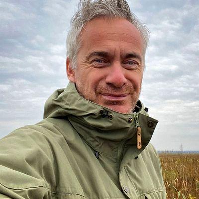 Ondrej Prosicky