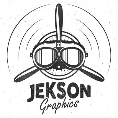 jekson_js