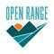 OpenRangeStock