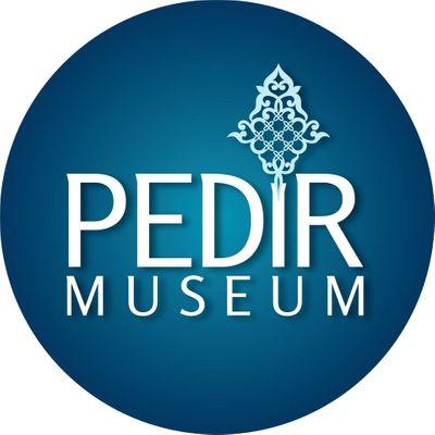 Pedir Museum