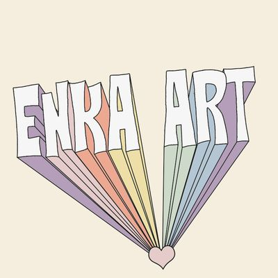 EnkaArt