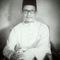 Din Mohd Yaman