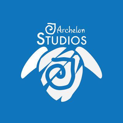 Archelon Studios