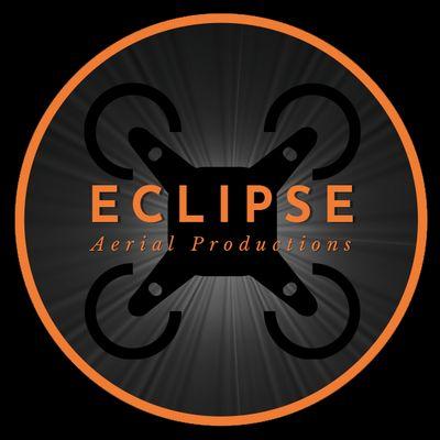 Eclipse Aerial