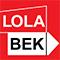 LolaBek