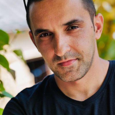 Dragos Dragomirescu