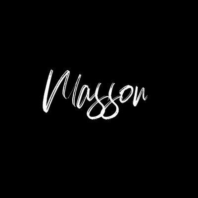 Masson