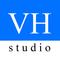 VH-studio