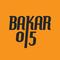 bay015