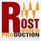RoSt Production