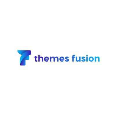 Themes Fusion