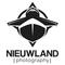 Nieuwland Photography
