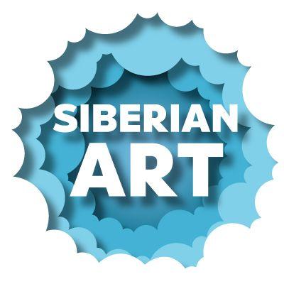 Siberian Art