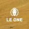 Le one