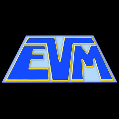 GDMproductions
