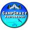 CampCrazy Photography