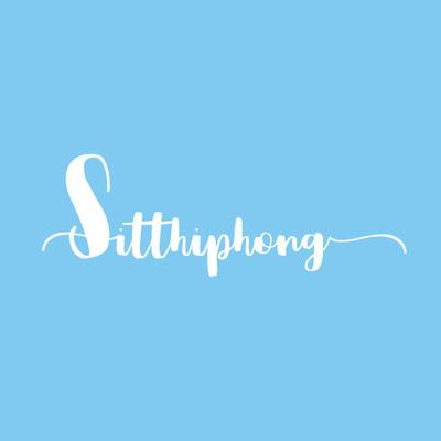sitthiphong