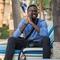 Oluwaseyi Usman