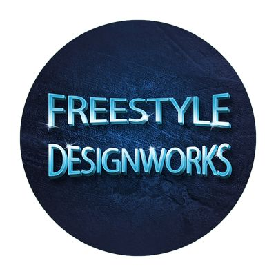 freestyle images