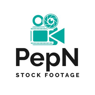 PepN Stock Footage