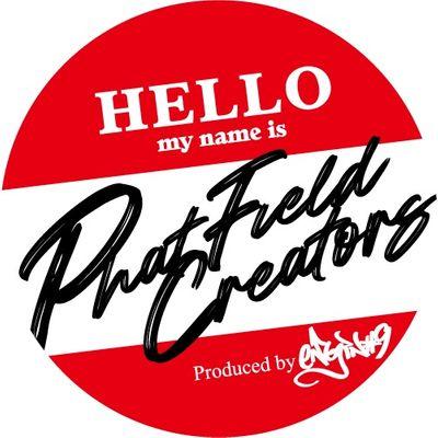 PhatFieldCreatorsFilm