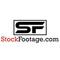Stock Footage Inc