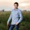 anatoliy_gleb