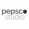 Pepsco Studio