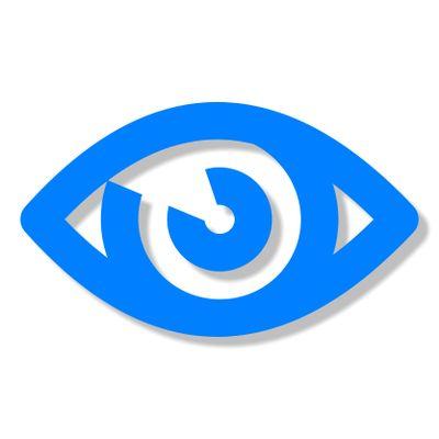 eyeTricks 3D Stereograms