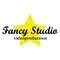 Fancy Studio