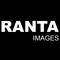 Ranta Images