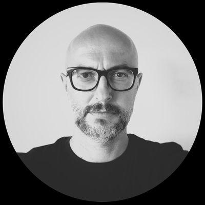 Adriano Castelli