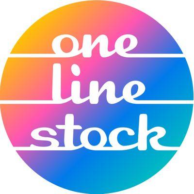 OneLineStock.com
