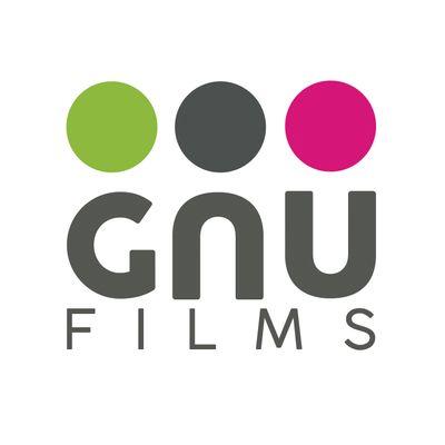 Gnu Films