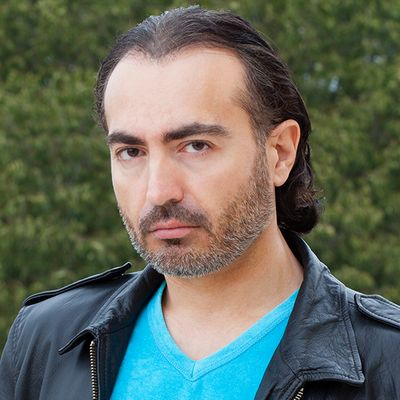Ivelin Radkov