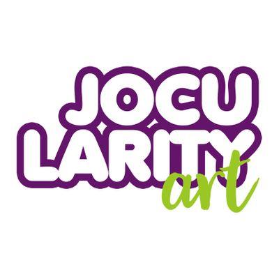 JocularityArt
