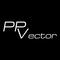 PPVector