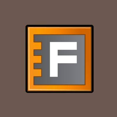 Flameia