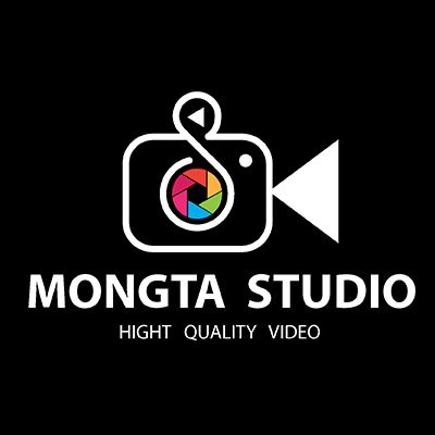 Mongta Studio