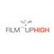 Filmuphigh