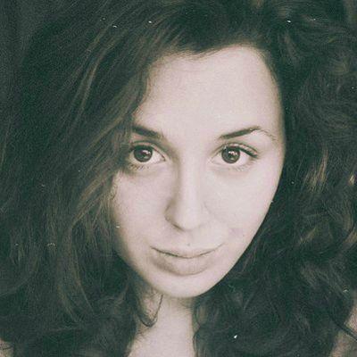 Leila Divine