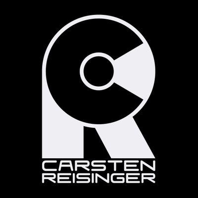 Carsten Reisinger