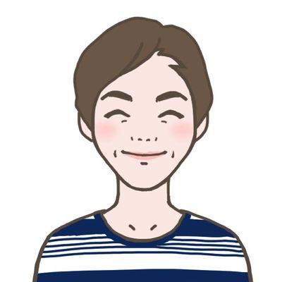 Yukari MISHIMA