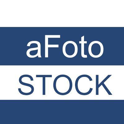 afotostock