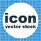 iconvectorstock