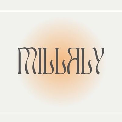 Millaly